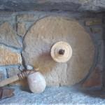 CRIS BTP maçon pierre