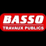 Basso TP