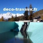 construction-renovation-batiment-voirie-infrastrucures-cris-btp-deco-travaux-fr
