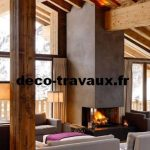 construction-renovation-et-deco-chalet-cris-btp-deco-travaux-fr