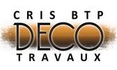 logo deco travaux accueil