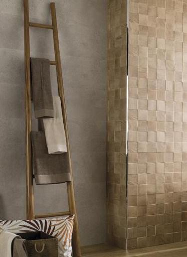 Choix de deco travaux et materiaux de qualit avec cris btp en savoie for Prix decorateur interieur
