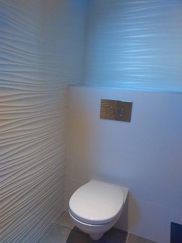 vente quipement lect sanitaire plomberie robinetterie par cris savoie. Black Bedroom Furniture Sets. Home Design Ideas