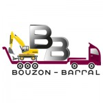 Bouzon Barral