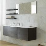 meuble accessoires salle de bains CRIS BTP