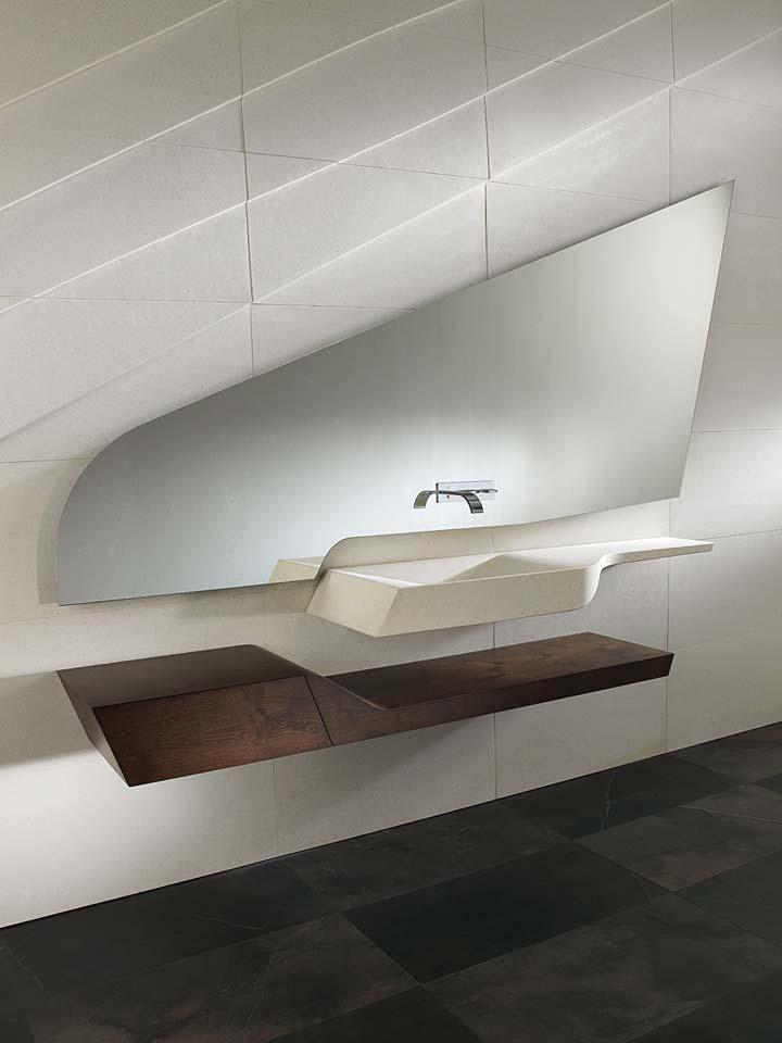 Vente quipement lect sanitaire plomberie robinetterie for Vente equipement salle de bain