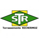 STR Terrassement Richermoz