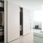 armoire dressing rangements modulable Cris btp