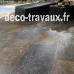carrelage pierre nuance antiderapant chris btp deco-travaux-fr