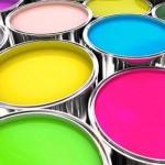 vente de peinture lasure et enduits par CRIS BTP en Savoie