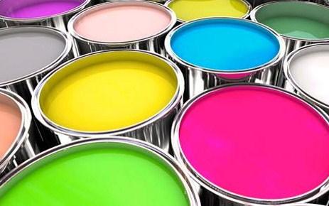 vente directe peinture, lasure et enduits