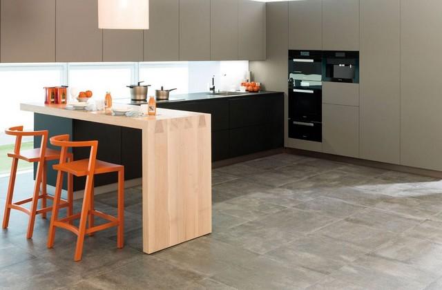 Vente meuble salle de bain cuisines et dressings en savoie for Vente cuisine