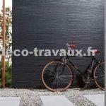facade-ceramique-gris-cris-btp-deco-travaux-fr