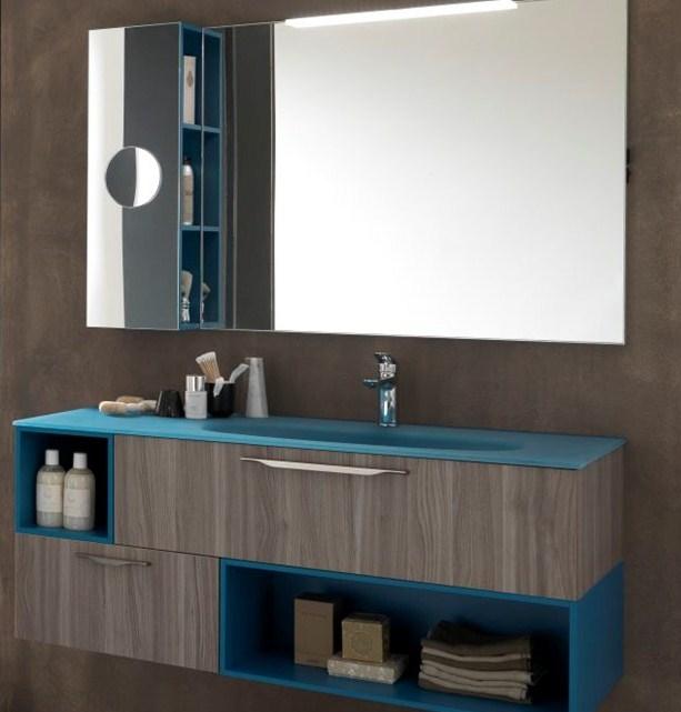 vente meuble salle de bain cuisines et dressings en savoie. Black Bedroom Furniture Sets. Home Design Ideas