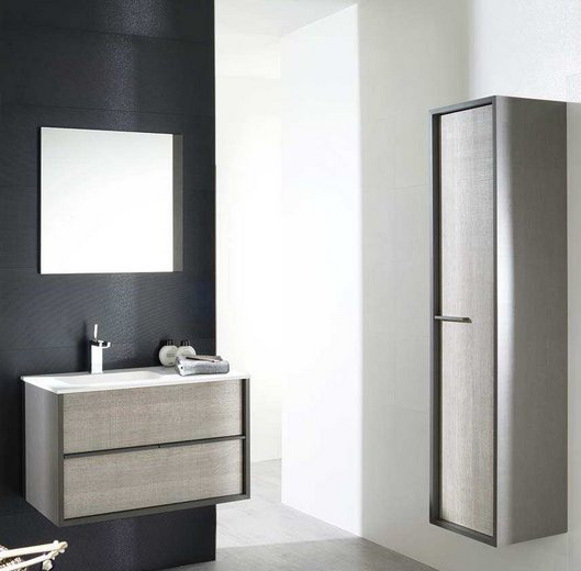 magasin meuble salle de bain belgique. Black Bedroom Furniture Sets. Home Design Ideas