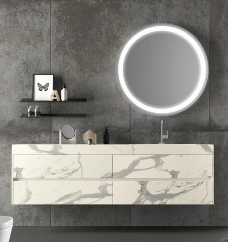 Vente meuble salle de bain cuisines et dressings en savoie for Salle de bain granit