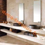 salle-de-bains-pierre-chris-btp-deco-travaux-fr