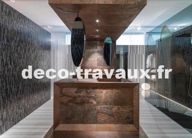 vente mat riaux b timent innovants pour r novation et construction savoie. Black Bedroom Furniture Sets. Home Design Ideas