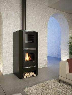 vente produits de chauffage en savoie dont tubes chaudi res po les bois ou granul s. Black Bedroom Furniture Sets. Home Design Ideas