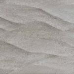 faience gris pierre à forme 0.33 1 m
