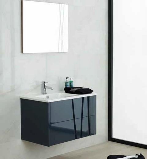 Résultat Supérieur 15 Nouveau Vasque Blanche Salle De Bain Image
