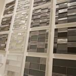 mosaïque plate verre et métal vendu par Chris Deco en Savoie