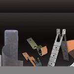 vente outils, visserie et matériel pour charpentier et menuisier