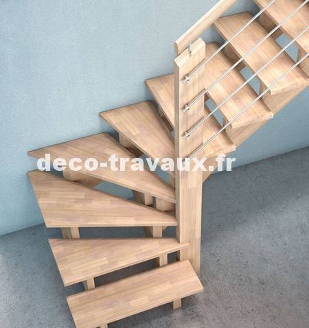 vente savoie escaliers produits de charpente menuiserie dont fen tres portes. Black Bedroom Furniture Sets. Home Design Ideas