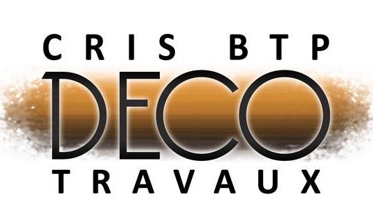 Deco Travaux - Cris BTP : Maître d'œuvre en Savoie et vente produits du bâtiment