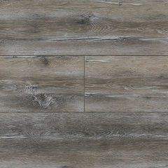 stratifié vieux bois