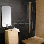 vente Savoie robinetterie et sanitaire en pierre cris btp