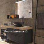 EXPO VENTE 73 entre 73600 Moutiers et Tignes Val d'Isère meubles et robinets salle de bains