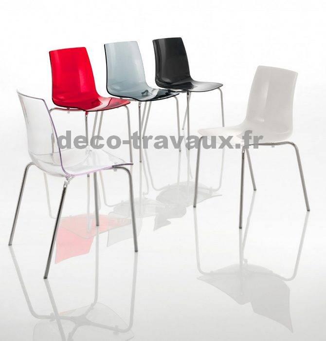 vente dun vaste choix de chaises de qualit hauteur standard - Vente De Chaises