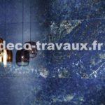 Magasin expo vente 73 carrelage faïence pierre entre Aime et Bourg Saint Maurice